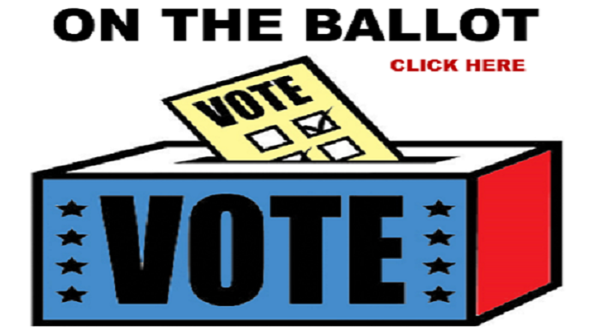 https://www.jcebmo.org/election-information/on-the-ballot/